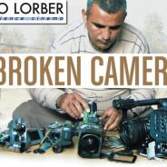 Kino Lorber Internship